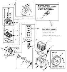 kobalt vt6389 parts master tool repair