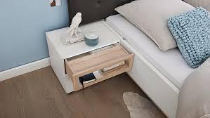 Design Von Schlafzimmer Schlafen Möbel Brotz