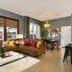 small living dining room ideas small living dining room decorating ideas inspirational best 25