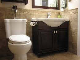 Half Bathroom Decor Ideas Bedroom How To Decorate A Small Sacramentohomesinfo How Small Half