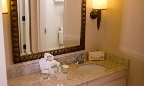 homewood suites hotels in plano tx