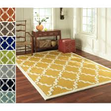 6 X 9 Area Rug 7 X 9 Area Rugs Envialette In Rug Modern 18 Visionexchange Co