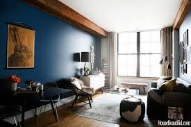 country style homes interior home country decorating ideas home decor ideas interior design