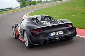 porsche ferrari porsche u0027s ferrari 458 rival rumored to feature 600hp 8 cylinder