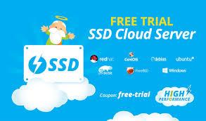membuat vps di komputer sendiri vps free trial 30 hari super fast ssd cloud server blog dewaweb