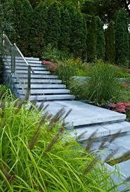 modele de jardin moderne oregistro com u003d escalier de jardin moderne idées de conception