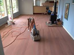 Laminate Floor Refinishing Hardwood Floor Refinishing Tips Carolina Flooring Services