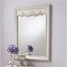 wall mirrors shabby chic wall mirrors decorative wall mirrors