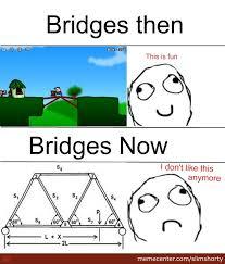 Engineering School Meme - lehigh university engineering civil environmental engineering