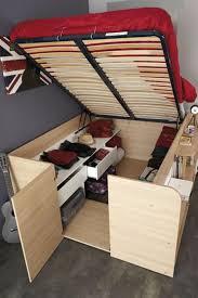 chambre ado petit espace emejing idee deco chambre ado petit espace gallery amazing house