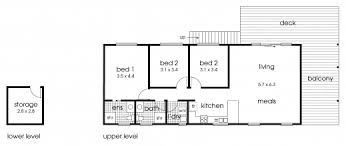 small 3 bedroom house floor plans floor plans for small houses with 3 bedrooms photogiraffe me