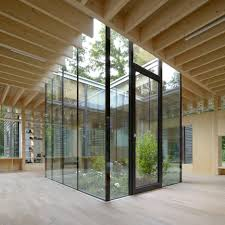 Home Design Courses Sydney Kindergarten Architecture And Interior Design Dezeen