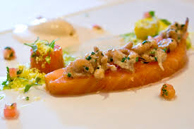 singha cuisine experiencing the soul of singha and emmanuel stroobant s