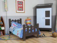 mobilier chambre bébé mobilier chambre bébé berceau design lit bébé design les