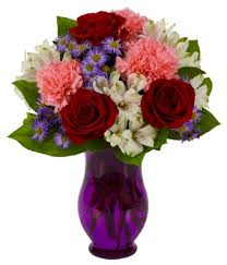 White Roses In A Vase The Perfect Moment Bouquet At From You Flowers