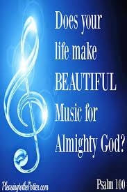 1264 best christian music images on pinterest music christian