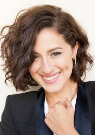 short cuely hairstyles short curly hairstyles of the season girls hair ideas