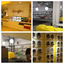 google office playroom a visit to google s nyc office parents and the city