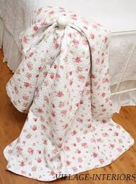 Simply Shabby Chic Blankets by Target Simply Shabby Chic Blanket Chest Sour Cream For The