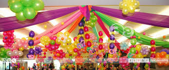 candyland theme aicaevents india candy land theme decorations