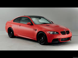 red bmw bmw m3 red wallpaper 1600x1200 16179