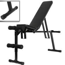 small weight bench set militariart com