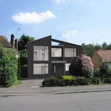 house and homes house beautiful homes housebeautiful