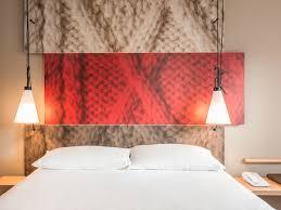 bureau carré de soie hotel pas cher vaulx en velin ibis lyon carré de soie