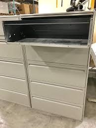 file cabinet divider bars haworth 5 drawer lateral file cabinet file cabinets