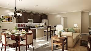 betenbough home floor plans u2013 house style ideas