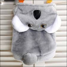 Koala Halloween Costume Cheap Dog Halloween Bear Costume Aliexpress