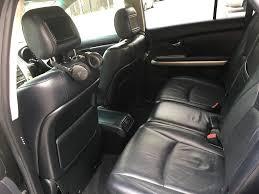 lexus rx or honda crv 2007 lexus rx400h hybrid leather nave dvd superb drive bmw x5