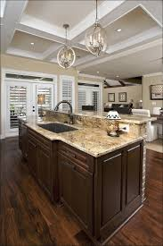 homestyle kitchen island kitchen kitchen island designs photos homestyle kitchen islands
