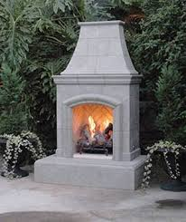 Where To Buy Outdoor Fireplace - shop outdoor fireplaces in indianapolis o u0027malia u0027s outdoor living