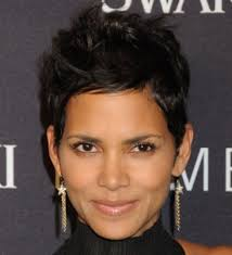 best short hairstyles for black women circletrest
