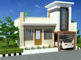 ground floor house front elevation design wit 53076 pmap info