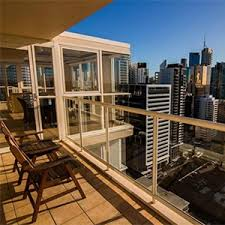hotels river or 7 brisbane hotels with a balcony for unbeatable views finder au