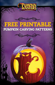 printable pumpkin stencils for halloween the 25 best printable pumpkin carving patterns ideas on pinterest