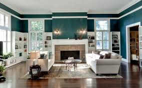 10 beautiful boston area living rooms