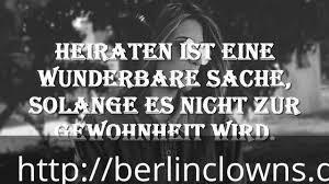 www hochzeitssprüche hochzeitswünsche lustig