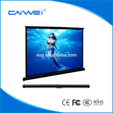 black diamond home theater screen curved projector screen curved projector screen suppliers and