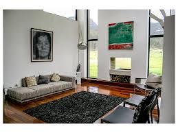 surprising indoor plants living room ideas living room bianco