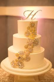 wedding cake vendors wedding cakes atlanta ga food photos
