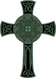celtic crucifix celtic cross catholic to the max online catholic store