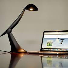 uncategorized beautiful awesome desk lamps cool desk lamp