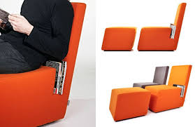 comfortable reading chairs 13 chairs with built in storage for your favorite books u2013 home info