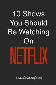 249 best what to watch on netflix images on pinterest on netflix