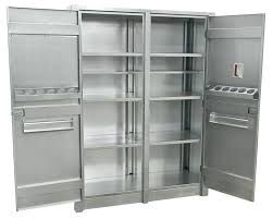 sandusky value line storage cabinet sandusky value line storage cabinet industril glvnized storge cbinet