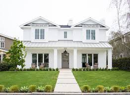 newport heights modern farmhouse modern farmhouse newport and