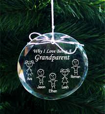 family ornaments personalized ornament personalized ornaments